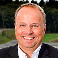 Hans-Jürgen von Glasenapp